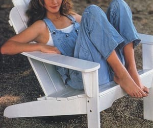 julia roberts, 90s, and beauty image