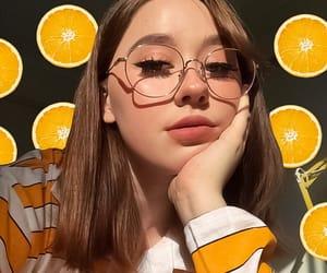 amarillo, girls, and tumblr image