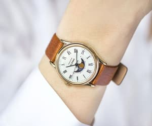 etsy, boyfriends gift, and mint condition watch image
