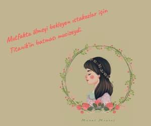 kitap, murat menteş, and söz image