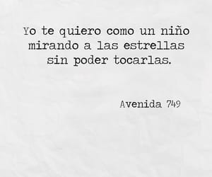 frases, poesía, and letras image