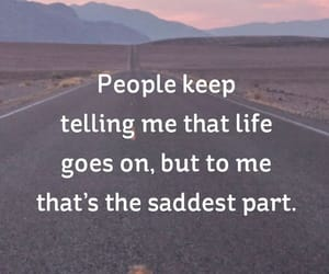 quotes and depression image