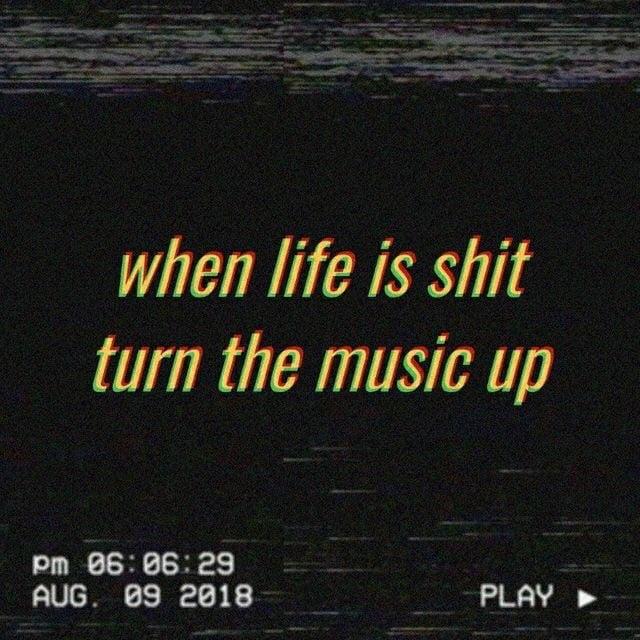 80's music playlist on We Heart It