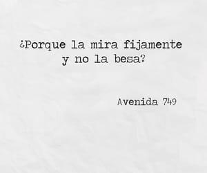 frases de amor, frases famosas, and frases en español image