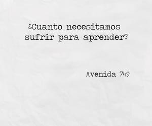 frases and avenida749 image