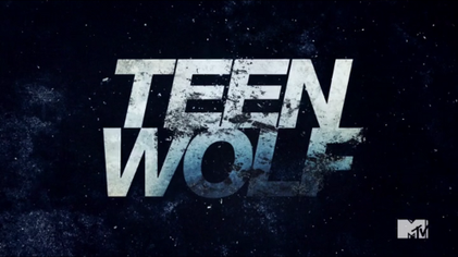 article, teen wolf, and allison argent image