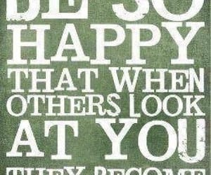happy, true, and quote image