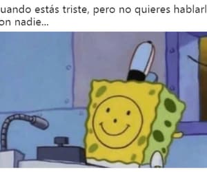 depress, frases, and funny image