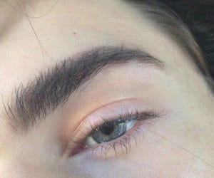 aesthetic, blue eyes, and eyes image