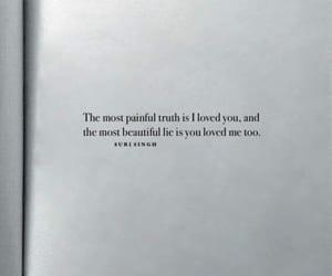 heartbroken, heartbroken quotes, and heartbroken quote image