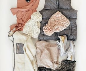 clothing, outfit, and teen fashion image