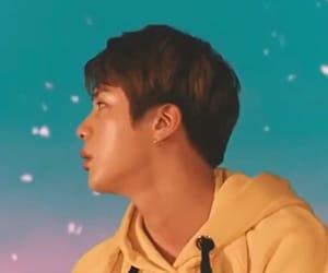 idols, k-pop, and jin image