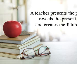 quotes, great teacher quotes, and teacher image