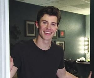 boys, mendes, and guys image