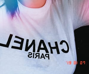 aesthetic, cool, and shirt image
