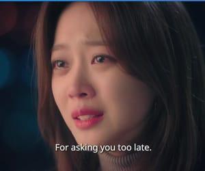 kang bok soo, couple, and kdrama image