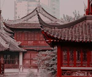 maknae, jungkook, and bts themes image