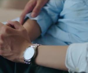 amor, a love so beautiful, and drama image