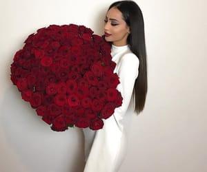 fashion, inspiration, and beautiful lady image