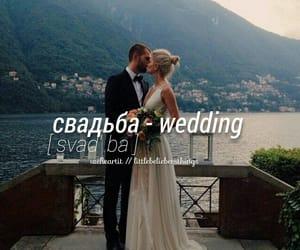 adventure, москва, and свадьба image