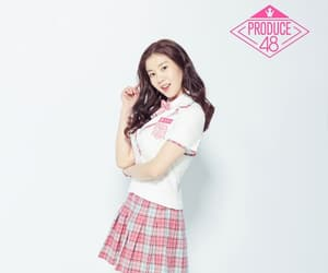 24 images about Produce 48♥ on We Heart It | See more about izone