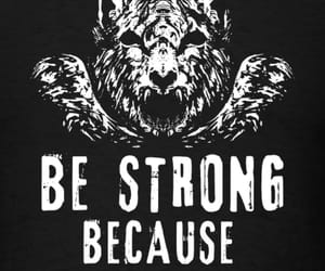 staystrong, strongwoman, and youarestrong image