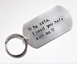 valentines day gift, valentine gift, and drive safe image