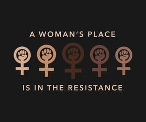 girl power, feminism, and girl image