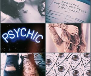aesthetic and Tattoos image