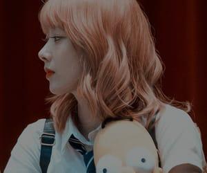 DIA, k-pop, and eunice image