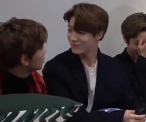 kpop, idol, and korean image