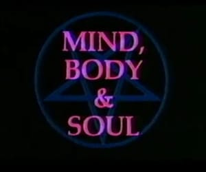 body, mind, and soul image
