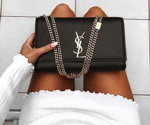 fashion, jewelries, and style image