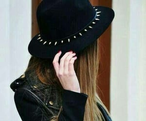 style and hats image