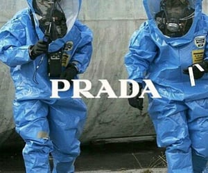 pic, theme pics, and Prada image