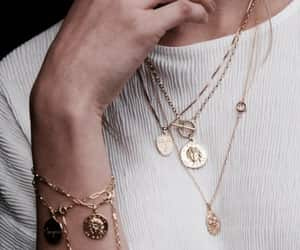 jewelry, accessories, and style image