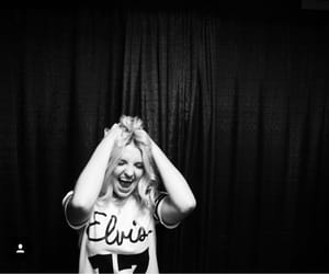 r5, rydel lynch, and crazy image