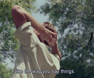 quotes, call me by your name, and movie image