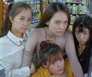 chinese, youth, and drama image
