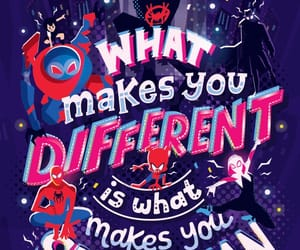 art, creativity, and Marvel image
