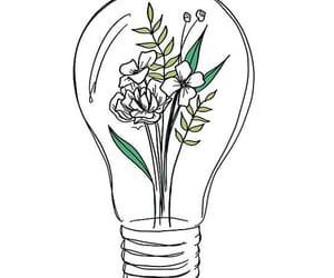 dibujos, draws, and doodles image