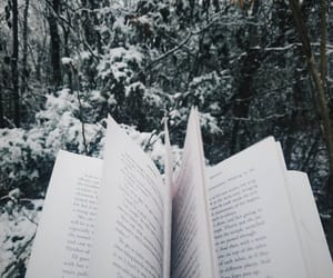 book, love, and booksself image