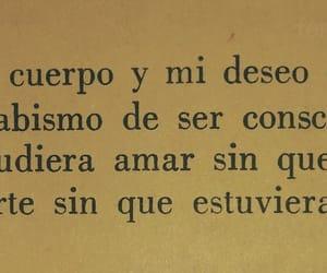amor, desamor, and felicidad image