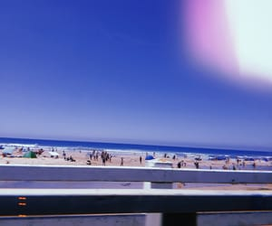 beach, au, and Great Ocean Road image