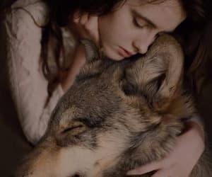 jacob&bella and renesmee&jacob image