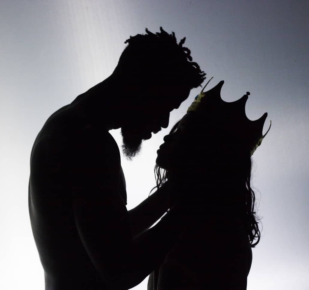 1000 Images About King And Queen Trending On We Heart It