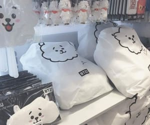 aesthetic, army, and rj image