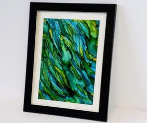 etsy, home decor, and holiday gift image