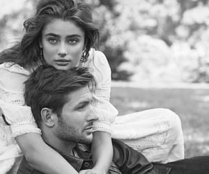taylor hill, model, and love image