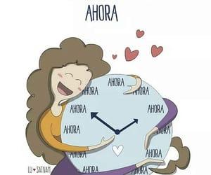 frases en español and ahora image